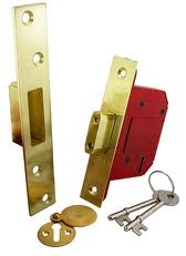 24 hr Locksmith w9 London